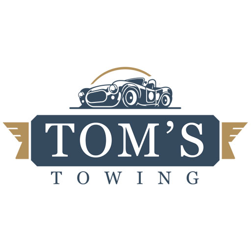 Tom's Towing